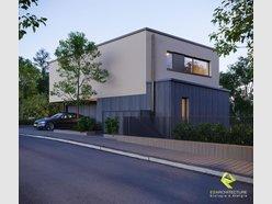 Wohnung zum Kauf 2 Zimmer in Luxembourg-Kirchberg - Ref. 7305675