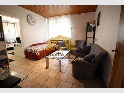Appartement à vendre 2 Chambres à Esch-sur-Alzette - Réf. 6064587