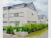 Haus zur Miete 4 Zimmer in Capellen - Ref. 6420939
