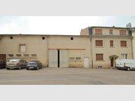 Terrain à vendre à Rédange - Réf. 5175755