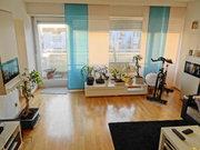 Wohnung zur Miete 3 Zimmer in Saarbrücken - Ref. 6560459