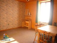 Appartement à vendre à Gérardmer - Réf. 6105803