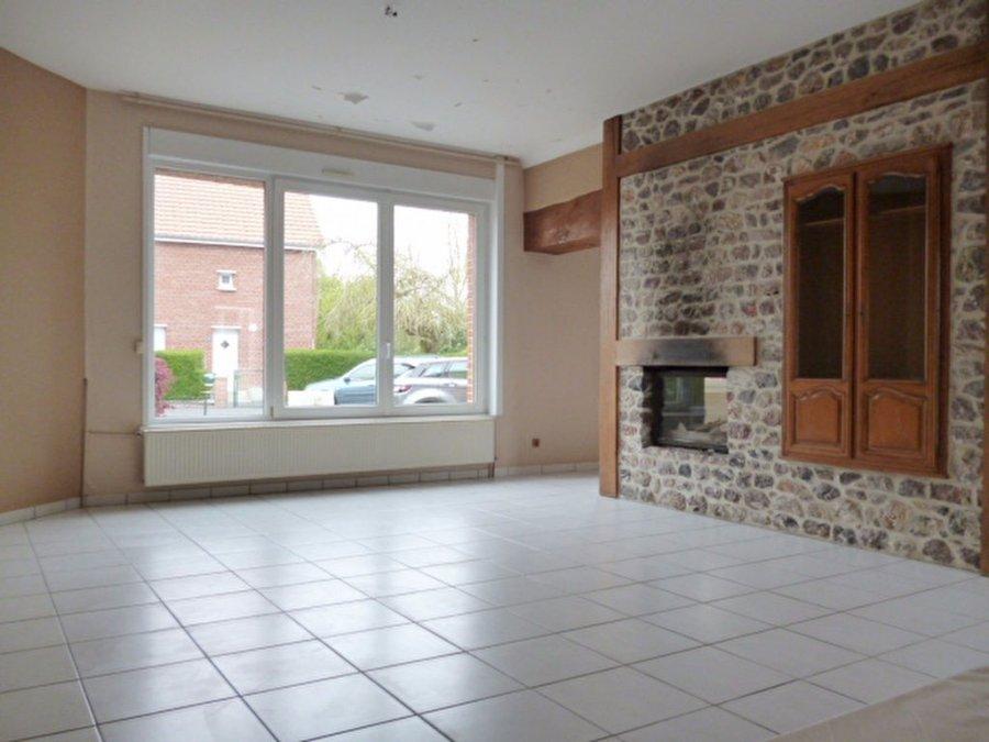 Maison individuelle en vente bachant 201 m 378 000 immoregion for Entrepreneur maison individuelle