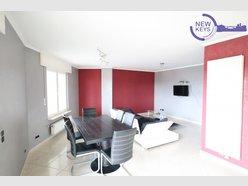 Penthouse à vendre 3 Chambres à Luxembourg-Centre ville - Réf. 6318795