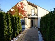 Maison à vendre 5 Chambres à Senningerberg - Réf. 2718411