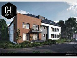 Appartement à vendre 2 Chambres à Crauthem - Réf. 6523595