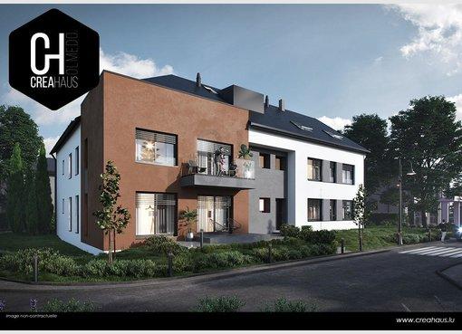 Appartement à vendre 2 Chambres à Crauthem (LU) - Réf. 6523595
