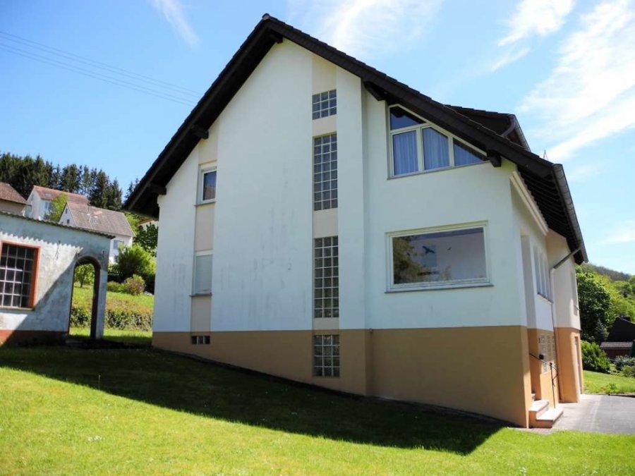 haus kaufen 9 zimmer 162 m² bitburg foto 2