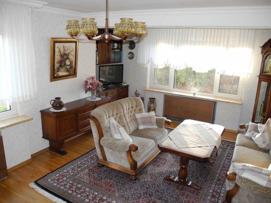haus kaufen 9 zimmer 162 m² bitburg foto 5