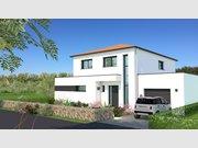 Maison à vendre F6 à Saint-Michel-Chef-Chef - Réf. 6658763