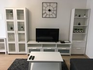 Apartment for rent 2 bedrooms in Luxembourg-Hollerich - Ref. 6724299