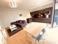 Appartement à louer 2 Chambres à Luxembourg-Hollerich - Réf. 6724299