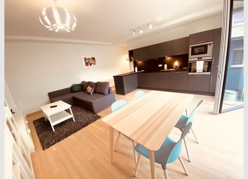 Apartment for rent 2 bedrooms in Luxembourg (LU) - Ref. 6724299