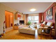 Maison à vendre 4 Chambres à Differdange - Réf. 6798027