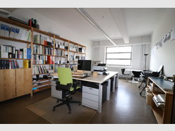 Office for rent in Luxembourg-Hollerich - Ref. 6736587