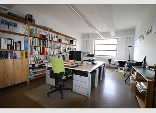 Office for rent in Luxembourg (LU) - Ref. 6736587