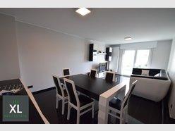 Appartement à vendre 3 Chambres à Frisange - Réf. 6146763