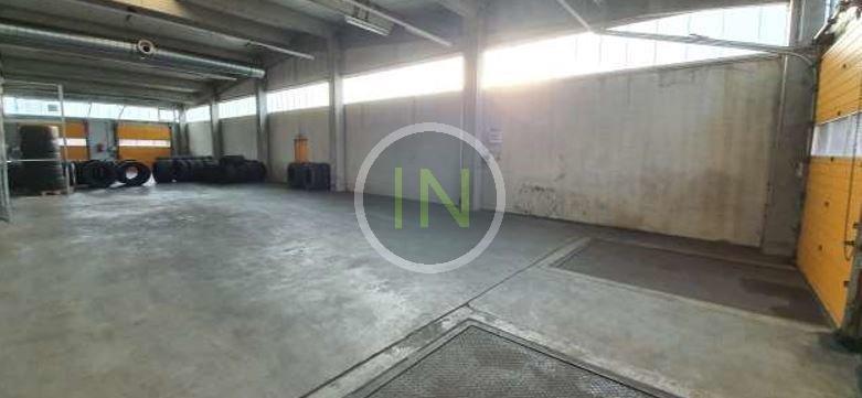 lagerfläche mieten 3 zimmer 1171 m² perl foto 2