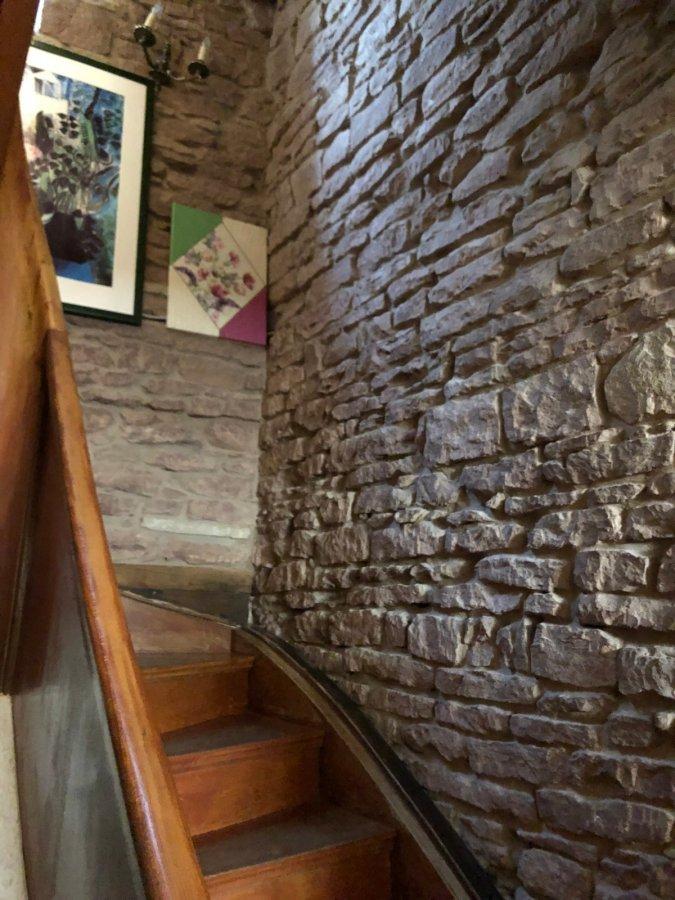 haus kaufen 7 zimmer 130 m² merzig foto 1