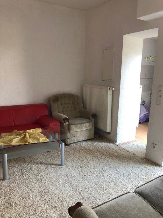 haus kaufen 7 zimmer 130 m² merzig foto 4