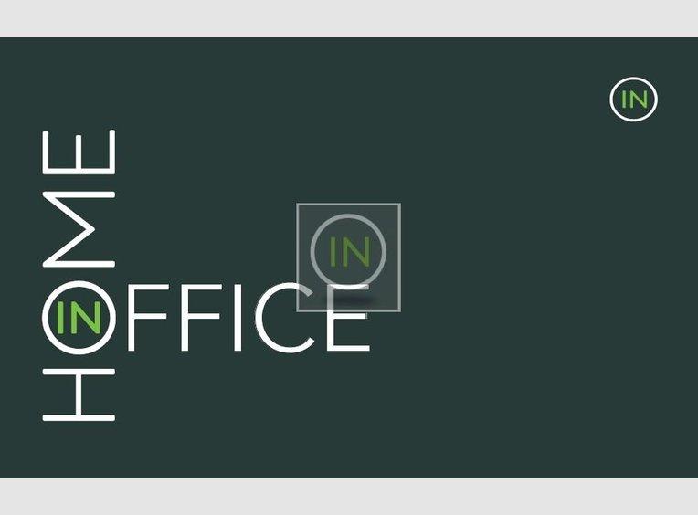Bureau à louer à Fentange (LU) - Réf. 6364107