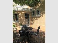 Appartement à louer 2 Chambres à Luxembourg-Merl - Réf. 5843915
