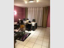 Appartement à vendre 2 Chambres à Tetange - Réf. 6106059