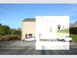House for rent 4 bedrooms in Messancy - Ref. 6773707
