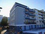 Wohnung zum Kauf 2 Zimmer in Ettelbruck - Ref. 5069771