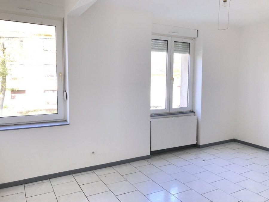 louer appartement 3 pièces 65 m² metz photo 2