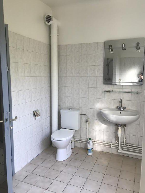 louer appartement 3 pièces 65 m² metz photo 4
