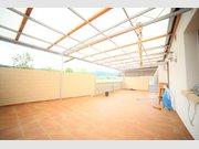 Appartement à louer 2 Chambres à Lintgen - Réf. 6523851