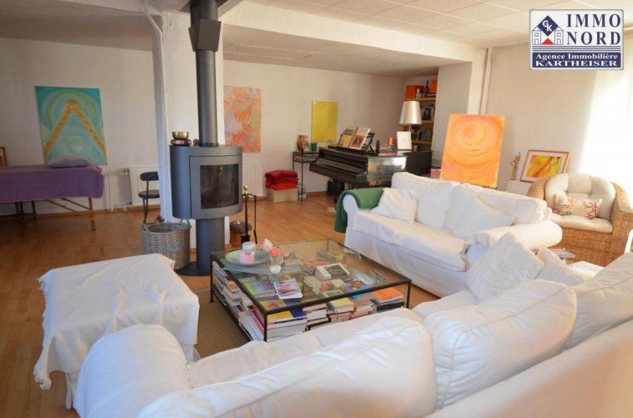 einfamilienhaus kaufen 6 schlafzimmer 172 m² rameldange foto 5