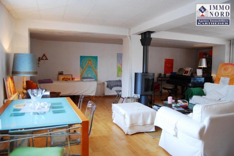 einfamilienhaus kaufen 6 schlafzimmer 172 m² rameldange foto 6