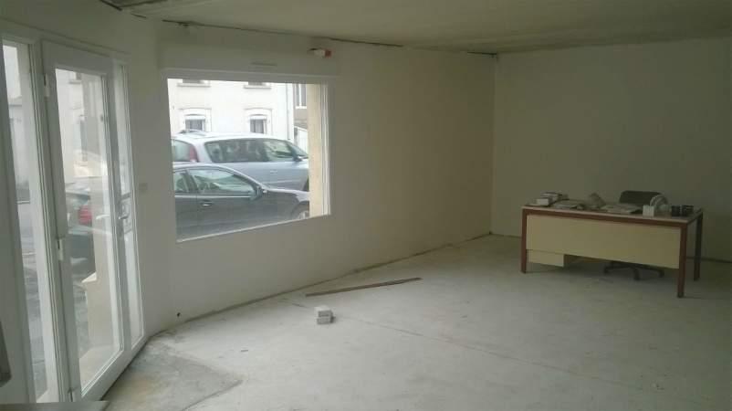 acheter immeuble de rapport 0 pièce 180 m² neuves-maisons photo 6