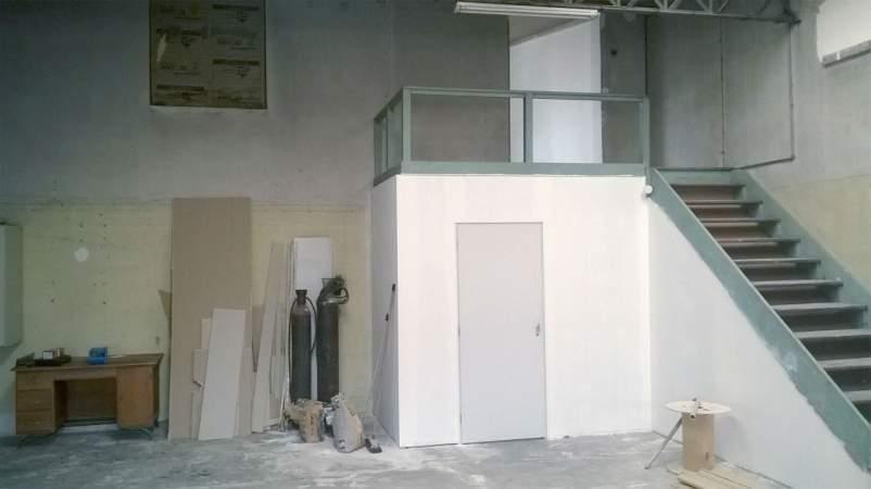 acheter immeuble de rapport 0 pièce 180 m² neuves-maisons photo 4