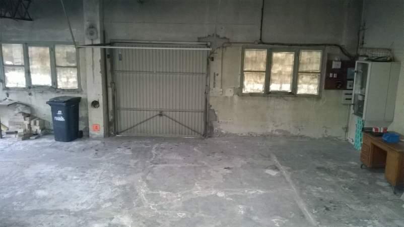 acheter immeuble de rapport 0 pièce 180 m² neuves-maisons photo 3