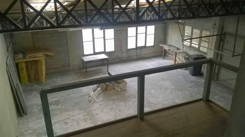 acheter immeuble de rapport 0 pièce 180 m² neuves-maisons photo 2