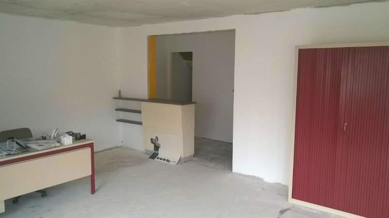acheter immeuble de rapport 0 pièce 180 m² neuves-maisons photo 5