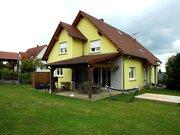 Maison à vendre F7 à Froeschwiller - Réf. 5950411