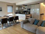 Wohnung zur Miete 2 Zimmer in Strassen - Ref. 7261131