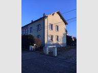 Vente maison à Wittenheim , Haut-Rhin - Réf. 5037003