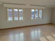 Appartement à louer F5 à Jarville-la-Malgrange - Réf. 5102539