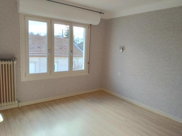 louer appartement 5 pièces 110 m² jarville-la-malgrange photo 3
