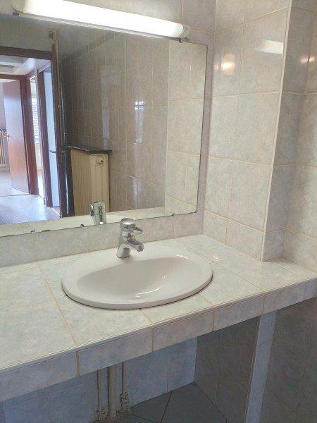 louer appartement 5 pièces 110 m² jarville-la-malgrange photo 7