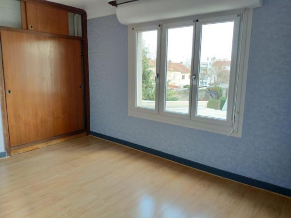 louer appartement 5 pièces 110 m² jarville-la-malgrange photo 4