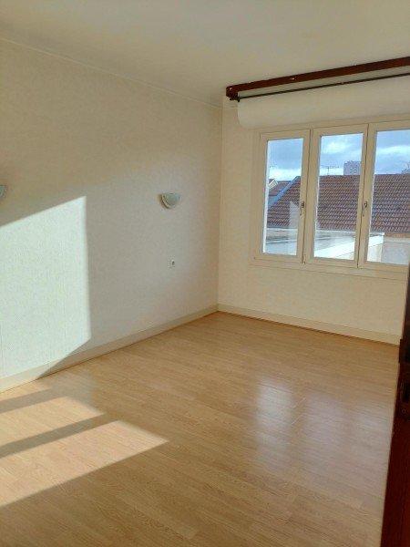 louer appartement 5 pièces 110 m² jarville-la-malgrange photo 5