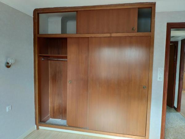 louer appartement 5 pièces 110 m² jarville-la-malgrange photo 6