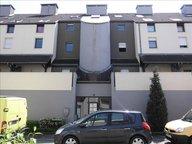 Appartement à louer F3 à Montigny-lès-Metz - Réf. 6282187