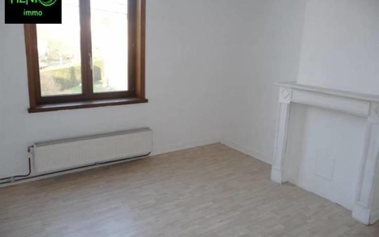 louer maison 0 pièce 160 m² tournai photo 3